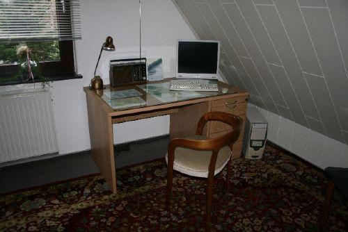 Zusatzbild Nr. 01 von Ferienwohnung Haus Kanalblick