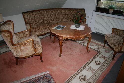 Zusatzbild Nr. 03 von Ferienwohnung Haus Kanalblick