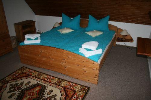 Zusatzbild Nr. 07 von Ferienwohnung Haus Kanalblick