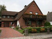 Ferienwohnung Haus am Wiesengrund in Saterland-Strücklingen - kleines Detailbild