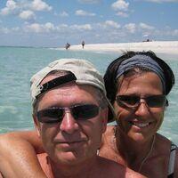 Vermieter: Astrid + Kurt (Vermieter vom Happy Days)