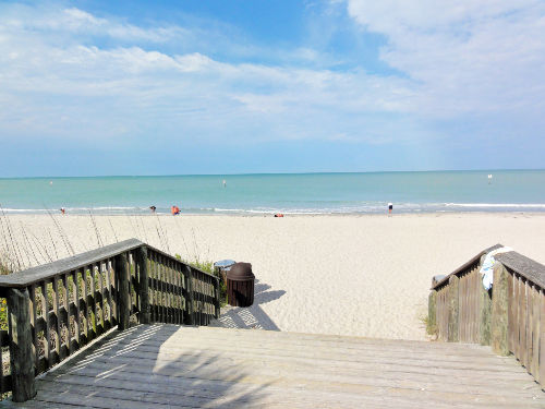 Englewood Beach Florida