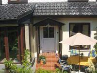 Ferienhaus Hinz in Stralsund - kleines Detailbild