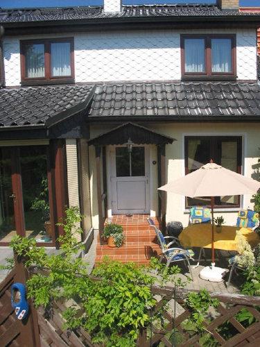 Zusatzbild Nr. 07 von Ferienhaus Hinz