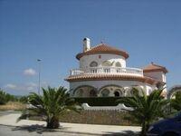 Ferienhaus Corina in Miami Playa - kleines Detailbild