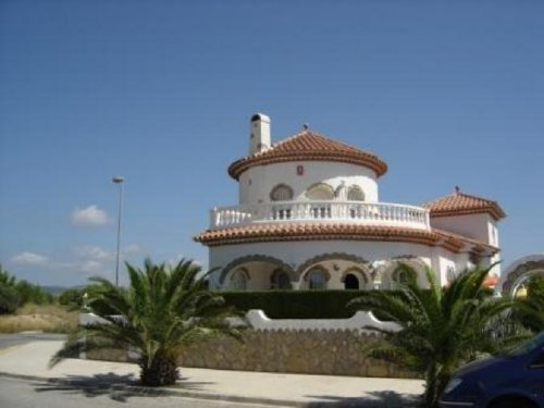 Detailbild von Ferienhaus Corina
