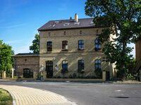 Haus H&M - Apartment 1 in Rehfelde - kleines Detailbild