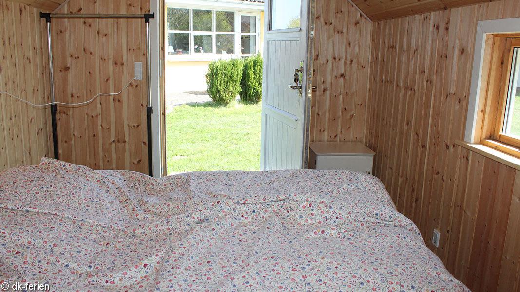 Schlafzimmer Vemmingbund Hus
