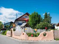 Ferienwohnung Haus Hug - 'Die Gro�e' in Friedenweiler-R�tenbach - kleines Detailbild