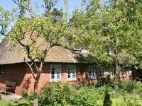 Ferienhaus Langenhorn in Langenhorn - kleines Detailbild