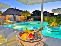 Villa Dalmatina - Ferienwohnung Nr. 2 in Zadar - kleines Detailbild