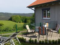 Ferienhof Rothenberg - Ferienhaus 2 - 4 Personen in Rothenberg - kleines Detailbild