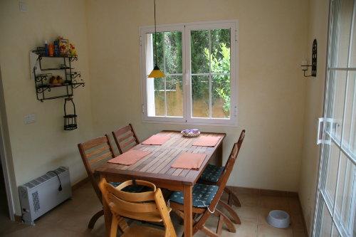 Zusatzbild Nr. 04 von Ferienhaus Yolanda