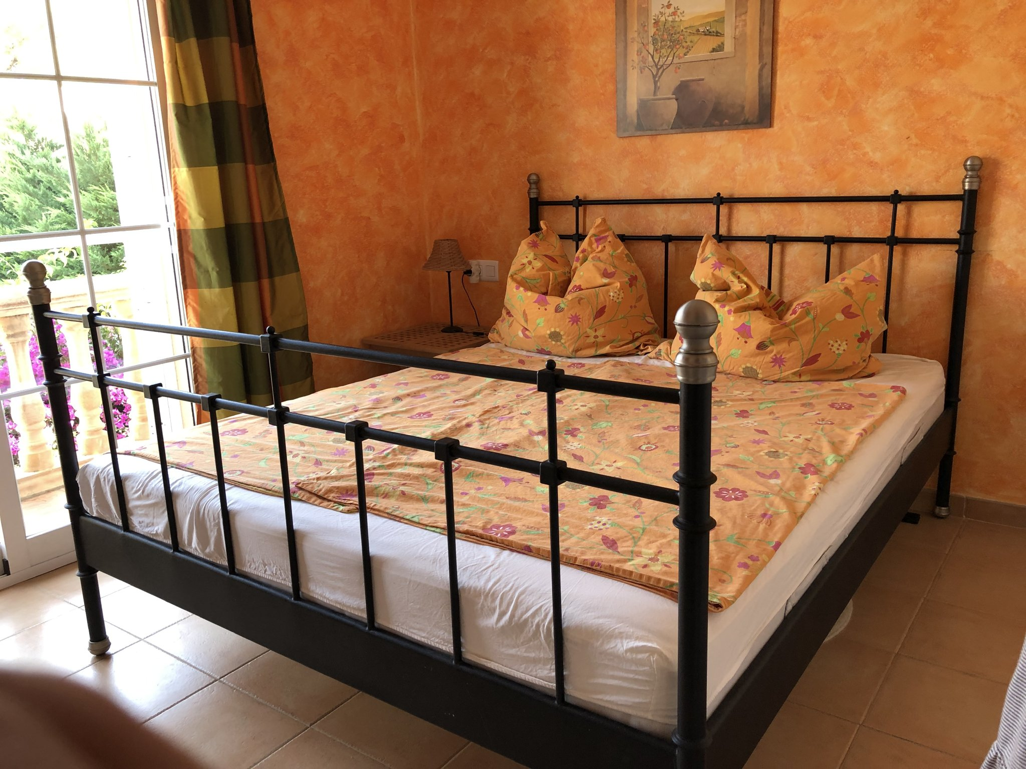Zusatzbild Nr. 06 von Ferienhaus Yolanda