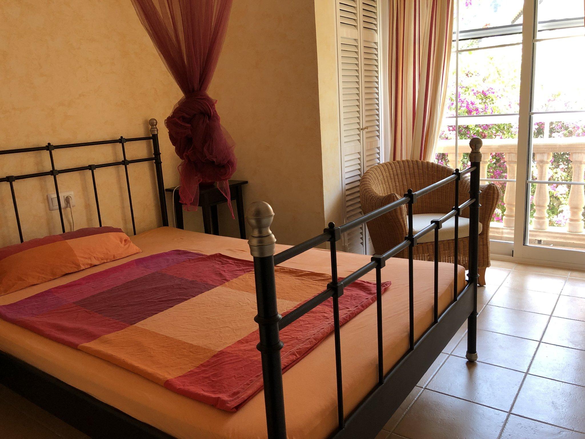 Zusatzbild Nr. 09 von Ferienhaus Yolanda