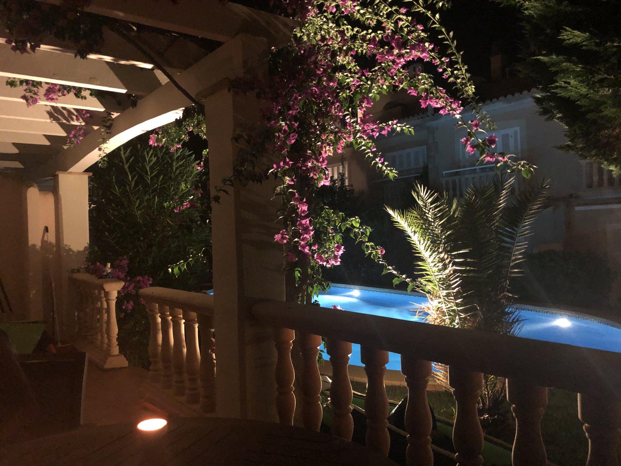 Zusatzbild Nr. 12 von Ferienhaus Yolanda