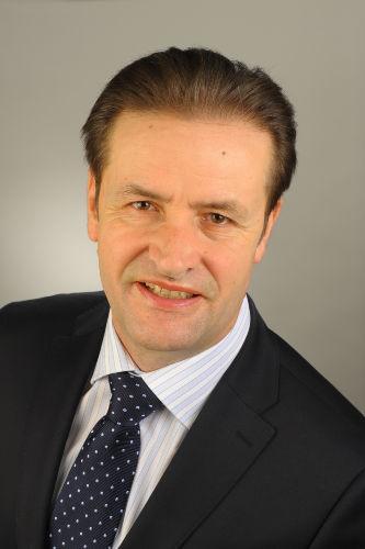 Dr. Ralf Rieken