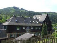 Ferienwohnung Lang in Breitenbrunn-Antonsthal - kleines Detailbild