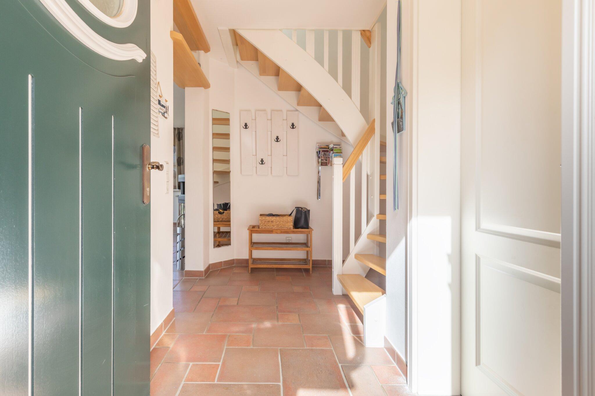 Zusatzbild Nr. 01 von Ferienhaus Ostseelust