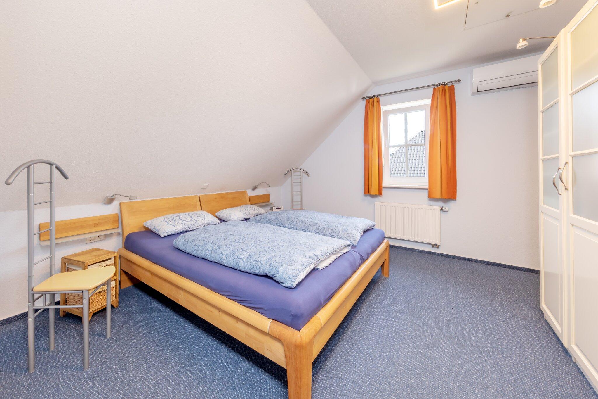Zusatzbild Nr. 04 von Ferienhaus Ostseelust