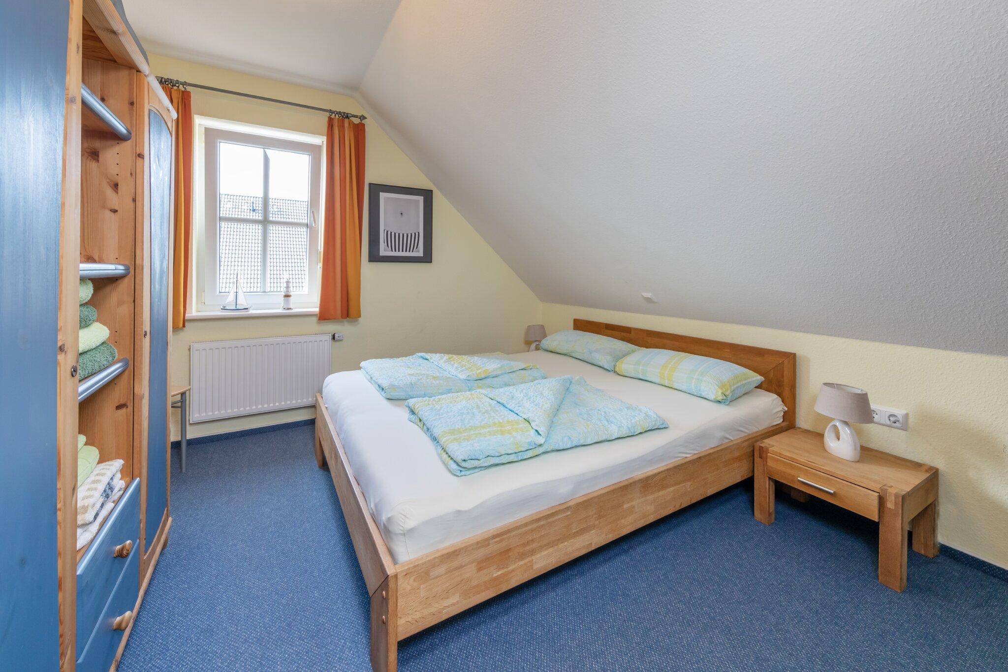 Zusatzbild Nr. 05 von Ferienhaus Ostseelust