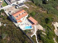Vila Vistazul in Pataias - kleines Detailbild