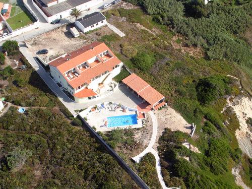 Detailbild von Vila Vistazul