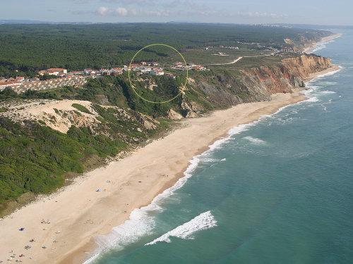 Zusatzbild Nr. 03 von Vila Vistazul