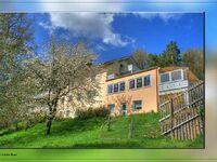 Landhaus Bayern in Regen - kleines Detailbild