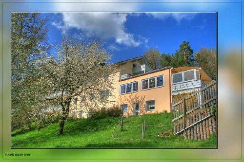 Ihr Gruppenhaus in Bayern