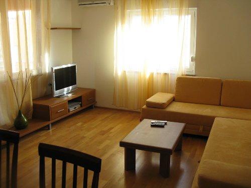 Wohnzimmer Große App