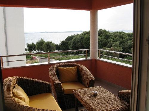 Balkone Große App