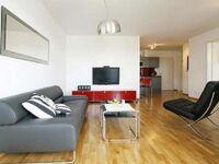 freiburg-design-appartement in Freiburg - kleines Detailbild