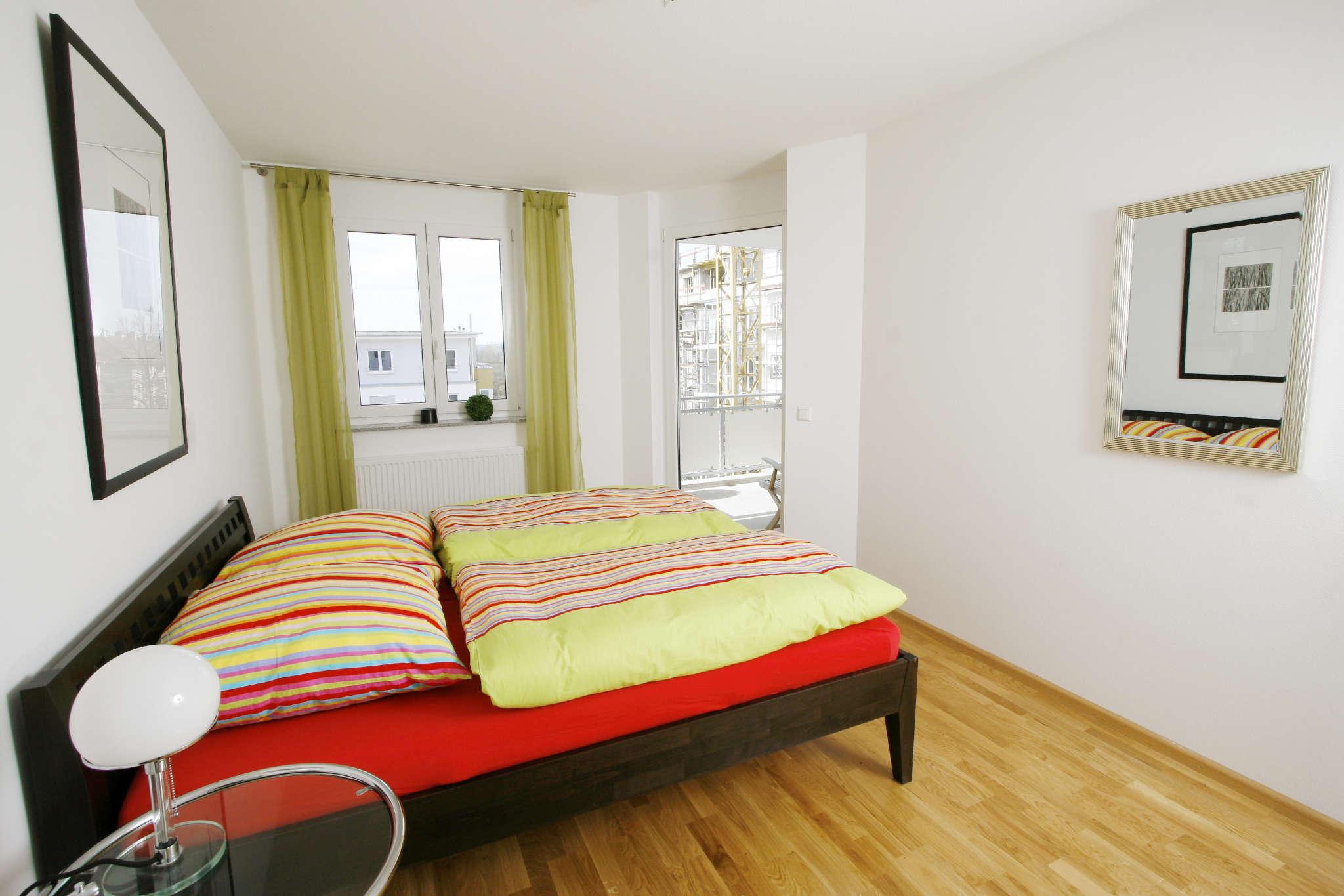 Freiburg design appartement in freiburg baden w rttemberg for Freiburg design hotel
