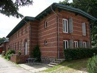 Lotsenhaus Barh�ft in Klausdorf-Barh�ft - kleines Detailbild
