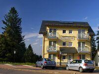Ferienwohnungen Waldschlösschen in Oberhof - kleines Detailbild