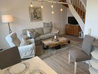 Ferienhaus Elan - 'Woge' in Gr�dersby - kleines Detailbild