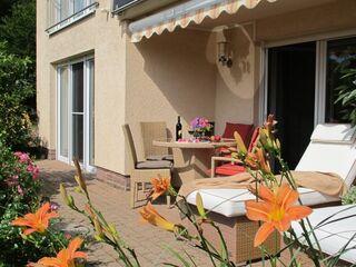 Ferienwohnung Familie Fasse in Uslar-Delliehausen - kleines Detailbild
