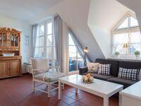 Maisonette-Wohnung Westerland-Sylt in Westerland - kleines Detailbild