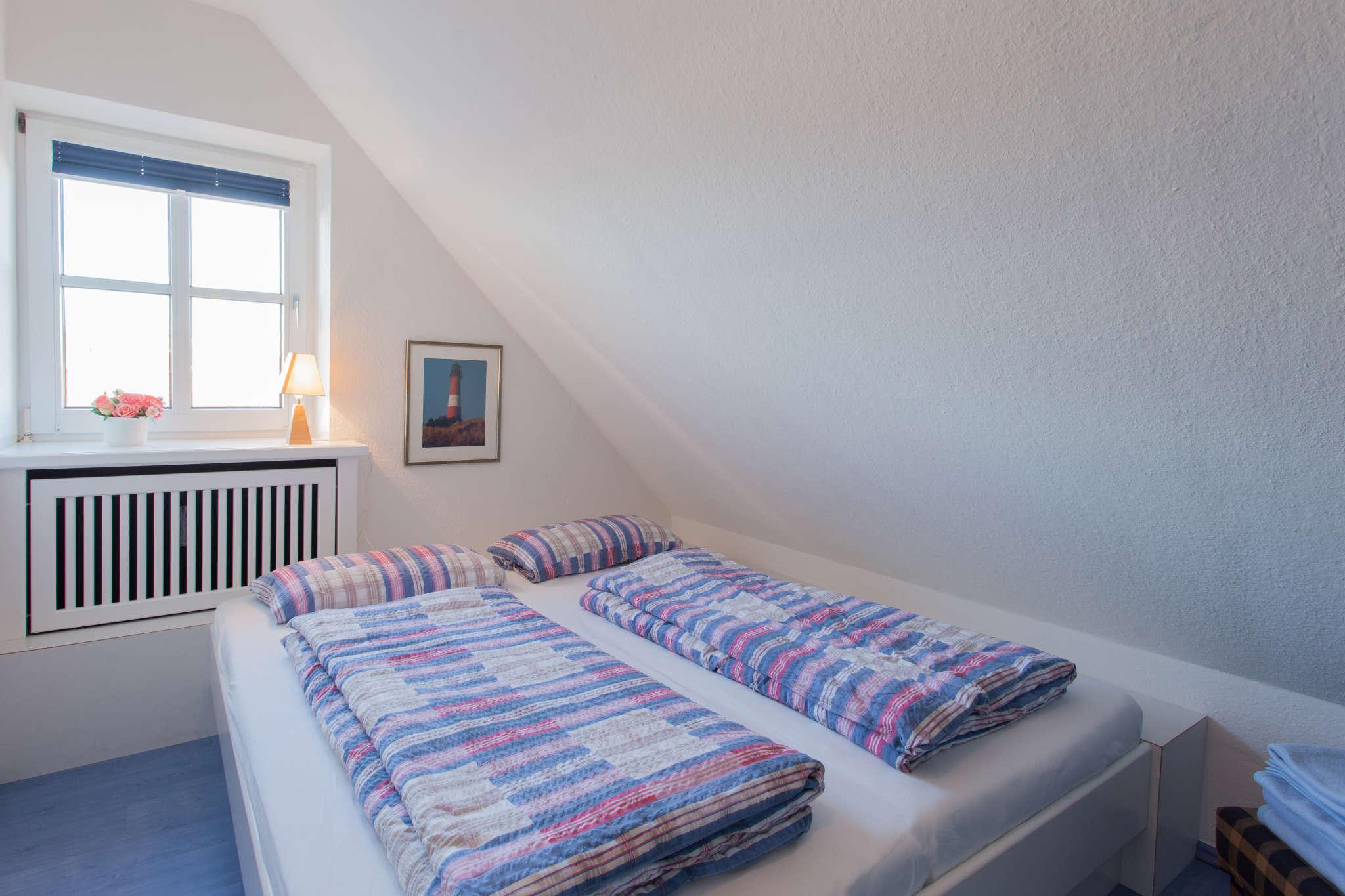Zusatzbild Nr. 06 von Maisonette-Wohnung Westerland-Sylt