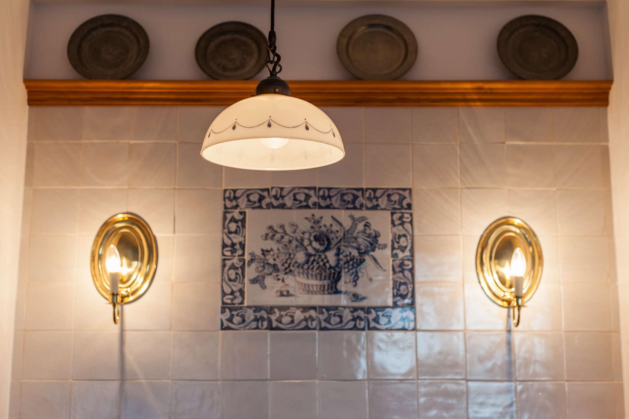 Zusatzbild Nr. 09 von Maisonette-Wohnung Westerland-Sylt