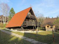 Ferienhaus Meys 'Typ Oslo' in Siegsdorf-Vorauf - kleines Detailbild