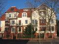 Ferienwohnung Dachgeschoss Finckensteinallee in Berlin - kleines Detailbild