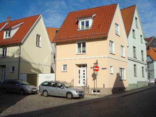 Schillstrasse 1