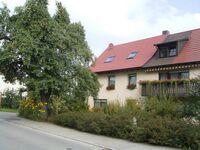 Obsthof Häberle - Ferienwohnung  Nr. 2 in Bodman-Ludwigshafen - kleines Detailbild