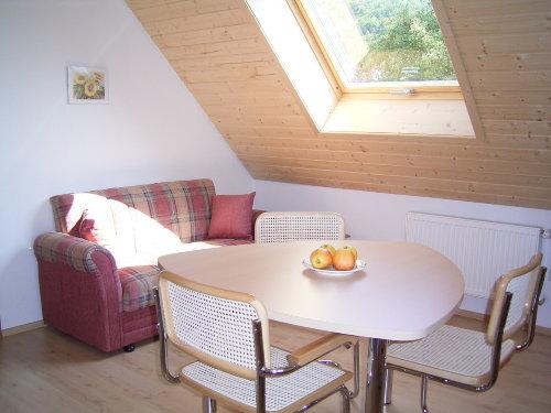 Zusatzbild Nr. 04 von Obsthof Häberle - Ferienwohnung Nr. 2
