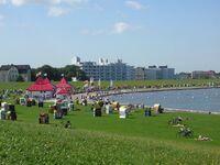 Ferienwohnung Grimmersh�rn in Cuxhaven - kleines Detailbild