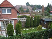 Haus Nordlicht in Dangast - kleines Detailbild