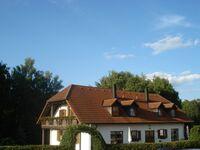 Ferienwohnung  Bärenhof in Tirschenreuth - kleines Detailbild