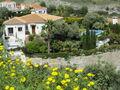Ferienwohnung Casa Gallo in Almunecar-La Herradura - kleines Detailbild